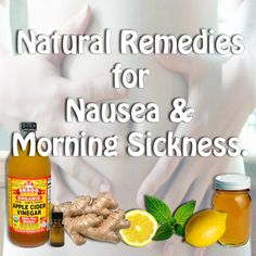 Quick & Effective Natural and Herbal Remedies for Nausea and Morning Sickness. Nausea – Here is a list of ideas to try and alleviate Nausea. Herbal Remedies For Depression, How To Stop Nausea, Essential Oils For Nausea, Physical Symptoms Of Anxiety, Remedies For Nausea, Dental Fillings, Herbs For Health, Women's Health, Health