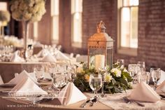 Lovely in Love at the Filter Building — Grit + Gold Event Design | Dallas | Fort Worth | Austin | Destination