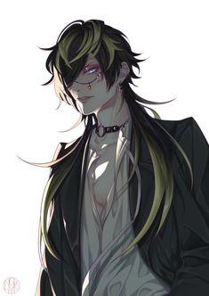 Anime Black Hair, Black Hair Boy, Bad Boys, Cute Boys, Anime Rapper, Handsome Anime Guys, Rap Battle, Cute Anime Boy, Male Face