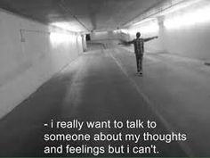 Image result for black and white photography heartbreak
