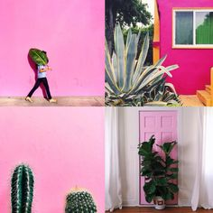 5 surreal instagram accounts to follow this summer