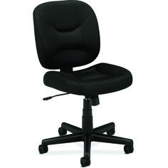 Office Depot Bailey Task Chair - As it pertains to choosing home office chairs as people will have different needs and want Best Ergonomic Office Chair, Best Office Chair, Cheap Office Chairs, Home Office Chairs, Office Depot, Black Office Furniture, Mystery, Leather Chair With Ottoman, Leather Chairs
