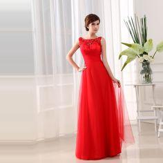 http://www.missbrautkleid.com/modische-rot-satin-chiffon-perlen-hochzeitskleid-brautkleid-p-672.html