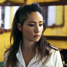 Station Interview with KT Tunstall