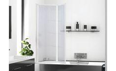 SERIE BOX A SCOMPARSA - PARATIE VASCA VANISHING SHOWER DOORS - BATH TUB SCREENS  www.boxdocce2b.com