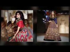 FASHION TRENDS:TOP 5 BOLLYWOOD DIVAS OF 2016