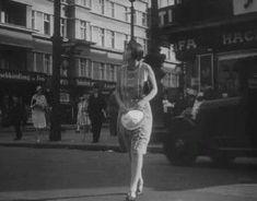 Tour Around Berlin 1929 – ein Filmmitschnitt. Berlin, 1929. o.p.