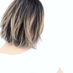 ❤️ #hair#hairstyle#mode#cool#fashion#hairfashion#tokyo#nyc#instaphoto#photography #nyc#london#nychairstylist#ヘア#ヘアスタイル#ブリーチ#アッシュ#グレージュ#ハイトーン#ホワイトブラウン#ホワイトグレージュ#ハイライト#外国人風カラー#グラデーション#デザインカラー