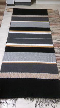 Contemporary, Rugs, Design, Home Decor, Rug Patterns, Gatos, Farmhouse Rugs, Decoration Home, Room Decor