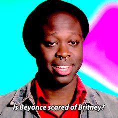 Bob the drag queen... i love him already  #rpdr8