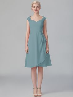 6432312825833 37 Desirable dress ideas images | Alon livne wedding dresses, Bridal ...