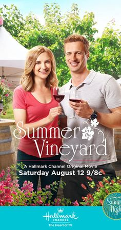 Directed by Martin Wood. With Rachael Leigh Cook, Brendan Penny, Marcus Rosner, Tegan Moss. Sorrento Farms' first vintage is about to be bottles in time for a splashy food-and-wine festival