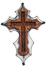 Wall Art | Rustic | Texas Stars | Texas Crosses