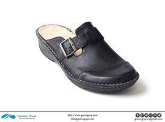 e793687df K800-24-04 : slippers for women - Women's Comfort Shoes - Catalog - Genco  Grup