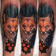 #miryamlumpini #ink #tattoo