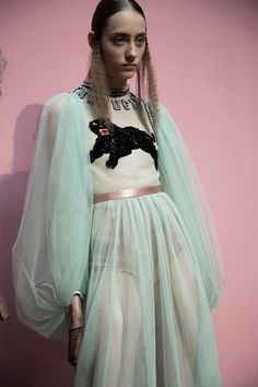 Youth and pop culture provocateurs since Fearless fashion, music, art, film, politics and ideas from today's bleeding edge. Fashion Art, Editorial Fashion, High Fashion, Fashion Beauty, Womens Fashion, Fashion Design, Fashion Trends, Gala Dresses, Vogue