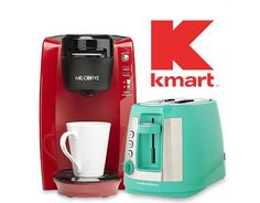 Kmart | Up to 90% Off Clearance Items Sale (kmart.com)