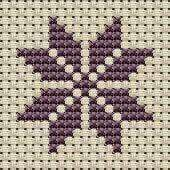 Free cross stitch sampler motifs added weekly for your own designs and creativity Historical motifs traditional motifs flowers animals birds symbols and Cross Stitch Sampler Patterns, Cross Stitch Borders, Cross Stitch Samplers, Cross Stitch Designs, Cross Stitching, Cross Stitch Embroidery, Cross Designs, Mini Cross Stitch, Simple Cross Stitch