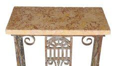 angol klasszikus bútorok