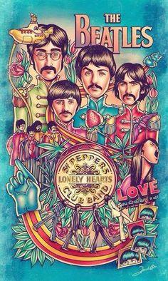 #hippiestyle #bohostyle #hippiechic #bohochic #hippieoutfit #hippieshop #ethnicwear #hippieaccessories #bohemianstuff