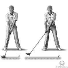 Focus on keeping the clubhead low to the ground during the early stages of the takeaway, and do so in a slow manner. This is in contrast to lifting it from the ground early using your wrists and doing so in a rushed manner.