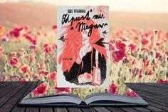 Nakladatelství Euromedia Group – Yoli vydává debutový román britské autorky Abbie Rushtonové s názvem Odpusť mi. Megan, který originálním způsobem kombinuje žánr romantiky a thrilleru. A už nyní mu dáváme jedničku za originální a nepřehlédnutelnou obálku. Hlavní hrdinka - středoškolačka Megan nemluví. Nepromluvila již několik měsíců, od té doby, co tragicky zahynula její nejlepší kamarádka…