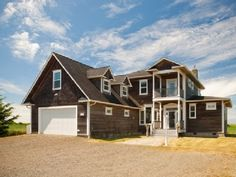 VRBO.com #364528 - Luxury Ocean Front/View W Hot Tub, Wifi (Knole House) Book 2, Get 2 Free!