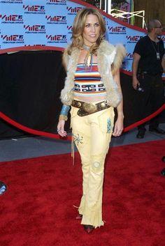 Worst Dressed Celebrities Ever | 145261-original2.jpg