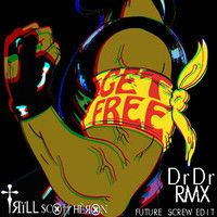 $$$ NEVER GET TIRED OF THIS #WHATDIRT $$$ Major Lazer - Get Free (DrDr Cover) Trill Scott Heron future screw edit by †Ɍïɭɭ  $С∅†† ӇÈЯ∅N on SoundCloud