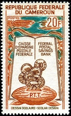 Stamps with Coins? - Stamp Community Forum - Page 10