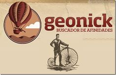 La red social Geonick llega a Latinoamérica - http://www.leanoticias.com/2013/02/04/la-red-social-geonick-llega-a-latinoamerica/