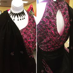 indian blouse designs.
