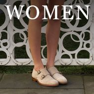 Grenson | Women's Shoes