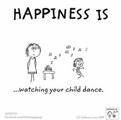 Love watching my children dance round the room when they hear music- just have to join in! Mommy Quotes, Family Quotes, Life Quotes, Cousin Quotes, Quotes Quotes, The Words, Parenting Quotes, Kids And Parenting, Love My Kids