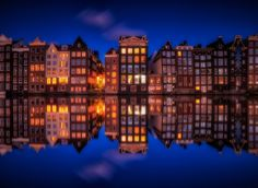 beautiful city in english style beautiful image for the interior or desktop photo quality full hd High Rise Building, Old Building, Amsterdam Houses, Amsterdam Holland, Desktop Photos, Brown House, Yellow Houses, Concrete Building, City Wallpaper