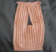 Baby Patterns, Knitting Patterns Free, Free Pattern, Crochet Patterns, Knitting For Kids, Baby Knitting, Knit Or Crochet, Crochet Baby, Knitted Throws