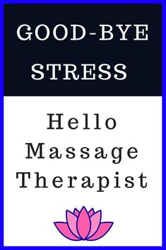 Universal Companies - serving the spa industry, massage therapist, and esthetician with equipment, supplies, education and more. Massage Envy, Good Massage, Massage Room, Facial Massage, Spa Massage, Massage Therapy, Massage Business, Massage Marketing, Massage Quotes