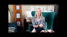 Discover why you need to create a style recipe. The list of words that defines your style. Find out more www.insideoutstyleblog.com www.facebook.com/insideou...