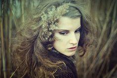 Love This Female Art, Art Photography, Portrait, Inspiration, Style, Woman Art, Biblical Inspiration, Swag, Fine Art Photography