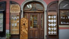 IoanaVresa_ceskykrumlov_cehia Czech Republic, Czech Glass, Europe, Bohemia