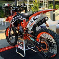 Ktm  Motocross Motocross Bikes, Motocross Love, Dirt Biking, Bike Trails, Moto Cross, Ktm Exc, Cool Dirt Bikes, Moto Bike, Stunt Bike
