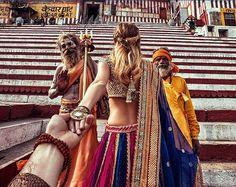 Harpers Bazaar Bride India
