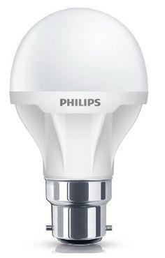 E26 E27 Eu Hangen Anhanger Led Leuchte Lampe Buchse Kabel Adapter