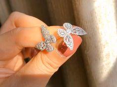 Nice Jewelry, Stone Jewelry, Body Jewelry, Jewelery, Jewelry Accessories, Bridal Earrings, Bridal Jewelry, Diamond Gemstone, Diamond Earrings