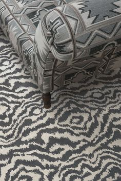 Los Angeles   The Rug Company | TEXTILE / LEATHER | Pinterest | Rug Company  And Cafe Design