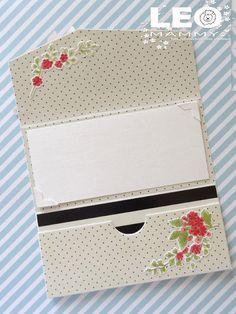 - Finance tips, saving money, budgeting planner Fancy Envelopes, Handmade Envelopes, Gift Envelope, Envelope Design, Gift Card Presentation, Exploding Gift Box, Indian Wedding Gifts, Chocolate Card, Scrapbook Box