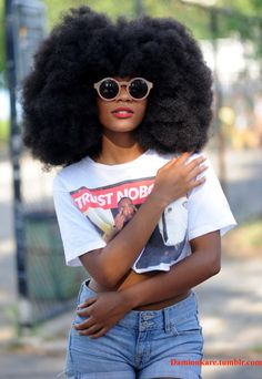 Damionkare: Afropunk 2015 Day 1Photographer: Damion...
