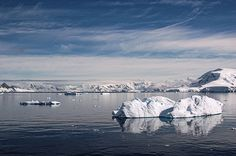 What Regions Are Most at Risk for Ice Loss in East Antarctica?