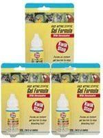 Kwik Stop Gel * Want additional info? Click on the affiliate link Amazon.com on image.