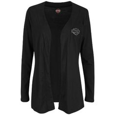 Harley-Davidson Womens Chrome Thing O... (bestseller) Harley Davidson Womens Clothing, Harley Davidson Jewelry, Harley Davidson Parts, Bike Style, Motorcycle Style, Motorcycle Outfit, Motorcycle Fashion, Motorcycle Clothes, Harley Gear